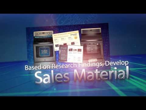 Aqualift Self-clean Technology - Case Study