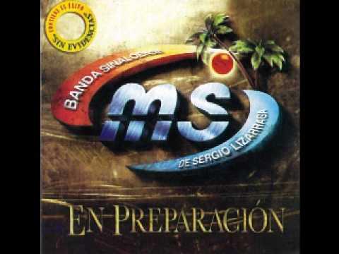 viajes panama (banda ms)