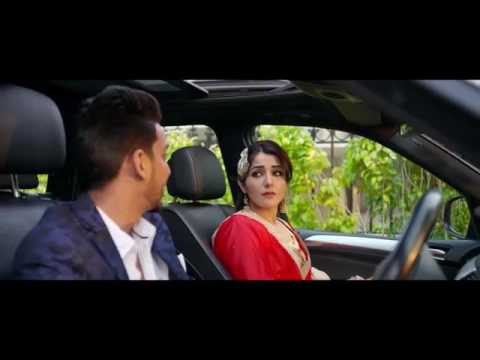 Yaari Teri khaa gayi (full song)HD video gurjazz_ft._Sonia mann