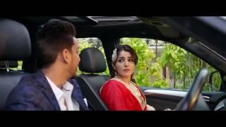 Yaari Teri khaa gayi (full song)HD gurjazz ft. Sonia mann