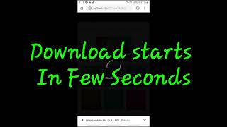 How to download MP3 songs | mp3paw.co.
