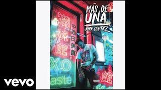 Jhay Cortez - Más De Una (Audio)