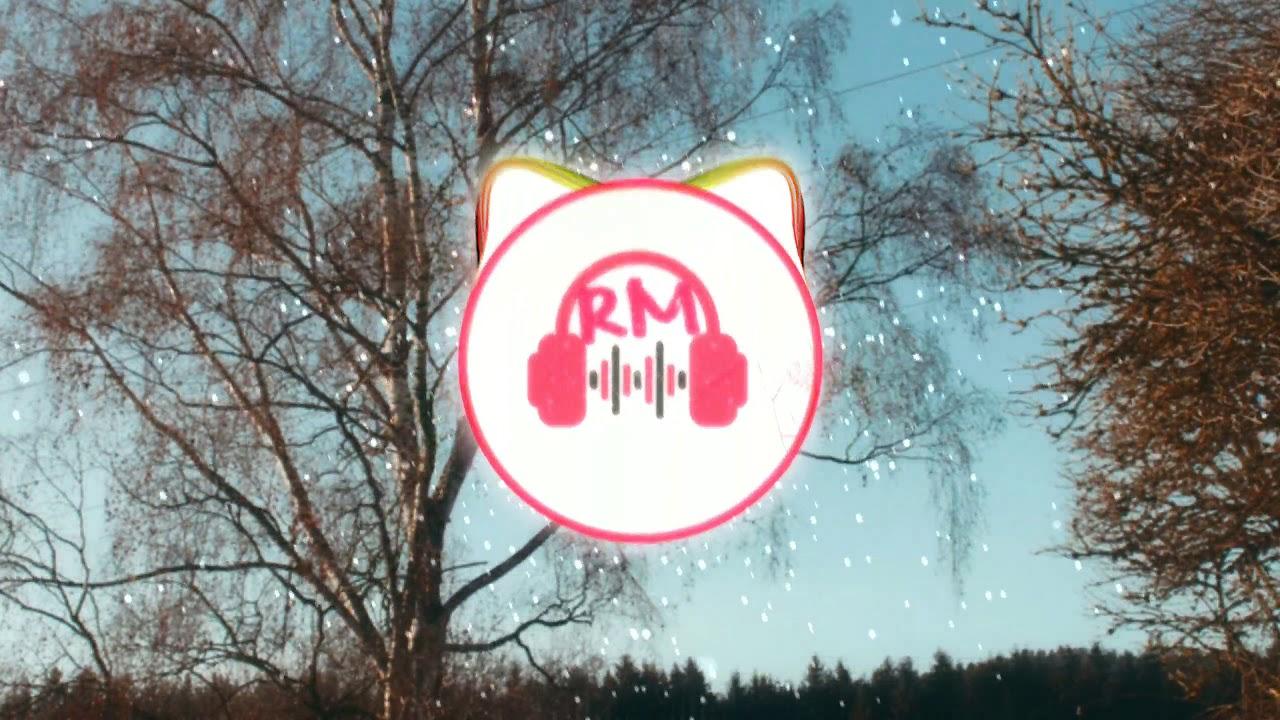 The best ringtone in 2019 remix
