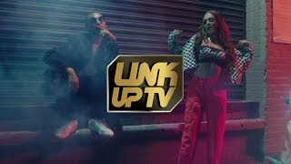 Bryn x Yung Fume - Pull Up | Link Up TV