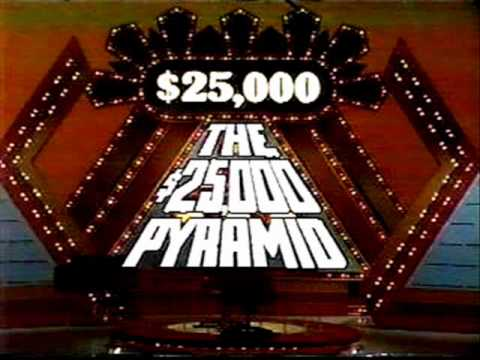 $25,000 Pyramid Super Soundwmv