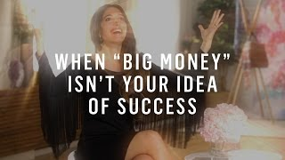 How To Find Your Own Definition of Success