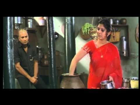 Tamil Cinema Soori || Full length Tamil Movie HD