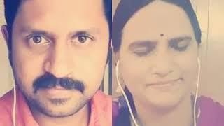 Download Video Manohari (Manogari)-Bahubali-Keeravani sir-Ganesh ji &Srivani MP3 3GP MP4