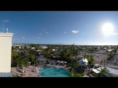 24 North Hotel | Key West, North Roosevelt Boulevard