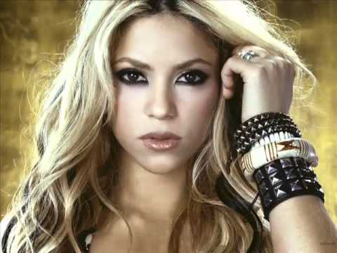 YouTube - Shakira - Arabic Music (Dance Mix).flv sbtarslan