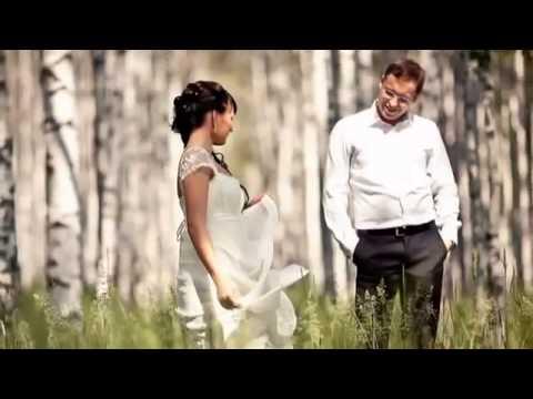 казашка замуж за русского