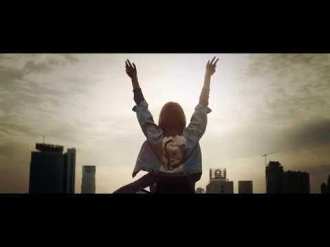 Океан Ельзи - Сонце (official video)