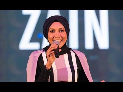 Ziana Zain - Dingin [LIVE] | InTrend 10 Tahun