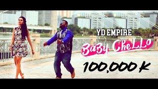 BABY CHELLO (Official music video) 2017 - YD EMPIRE | sattam pothu sollu machi