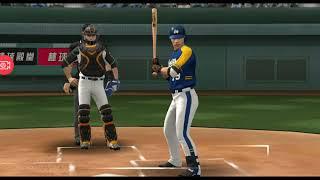 9/19 baseball game part 2