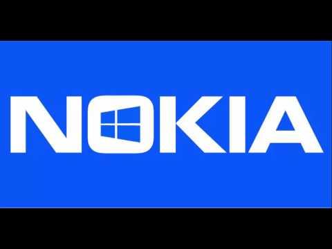 Nokia ringtone - Activity