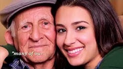 Senior Care Services Albuquerque