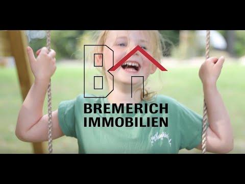 Bremerich Immobilien - Ihr Immobilienmakler In Unna, Haus Kaufen Oder Verkaufen - Hausverwaltung