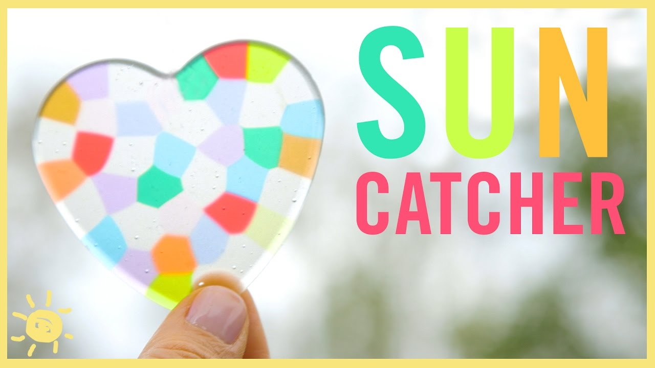 diy-sun-catchers