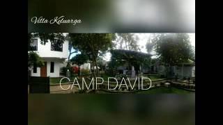 Gambar cover Villa Camp David di Wonolopo-Semarang-Imdonesia