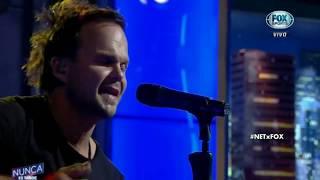 The Rasmus -  In The Shadows & Silver Night  En Argentina  Mym