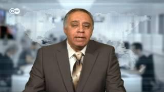 مسائية DW : داعش بعد الرمادي، انتكاسة فقط أم بداية النهاية؟