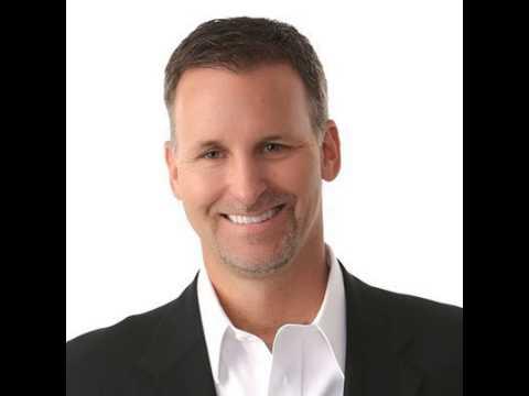 Brian Moran – Professional Speaker