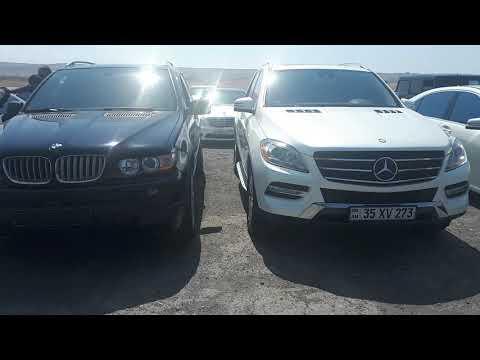 Авторынок Ереван BMW 6 ,    +79188878899 Ватсап Вайбер
