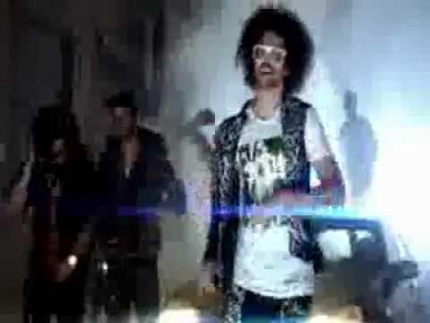 Electro Mix 6 Best Song 2011 - HD 720p - Party Disco Remix - Jc Dj Mix Master.3gp