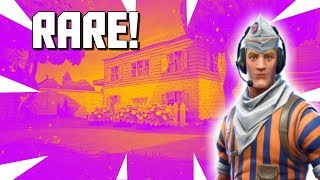 Grill Sargent retiré de la boutique d'articles! / Rare Grill Sargent Skin / Rare Skin / Fortnite Battle Royale