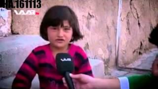 Gambar cover Shingal Video( sehr traurig )