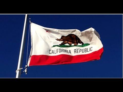 BREAKING! SANCTUARY CALIFORNIA GETS AWFUL NEWS!