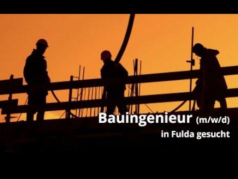 bauingenieur-(m/w/d)-in-fulda-gesucht