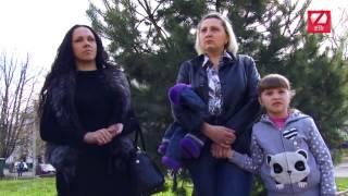 Родині з Миколаєва вдалося довести вину лікаря-гінеколога, через яку померла 36-річна Наталя Гірник