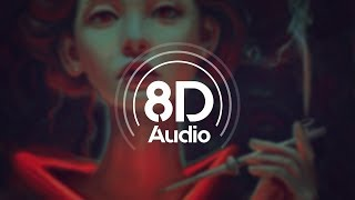 Twenty One Pilots - Pet Cheetah | 8D Audio