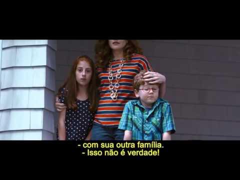 Trailer do filme Inimigos de infância