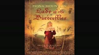 Womans Hour   Fiona Mountain Lady of the Butterflies