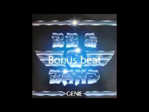 BB Q Band - Genie (bonus beat) by: Ricardo Dj