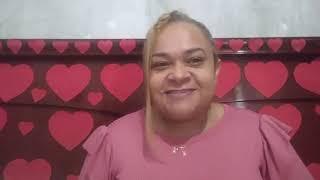EBD INFANTIL IPMS | 18/07/2021 - Sala Timóteo 3 a 5 anos