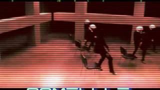 """Ciara """"Super C"""" - So Much Betta 3.0 (Official Music Video 09)"""