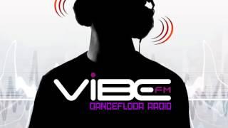 Ali Love - Another (VibeFM Edit)