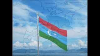 Afganistan Özbekleri - Ana Tilim (Güney Türkistan)