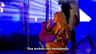 Beyonce - Halo (Live HD) Legendado em PT-BR