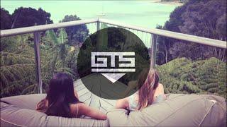 The Bizarboys & Ben Rodenburg Feat. Kathryn MacLean - Transat (Original Mix)