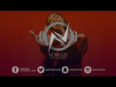 """[FREE] Drake x Post Malone Type Beat - """"Tokyo"""" (prod. Noxious)"""