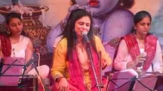 Nand Gher Anand Bhayo - પારણા થી પ્રેમ સુધી