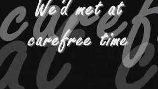 Little House -  Amanda Seyfried(DEAR JOHN)