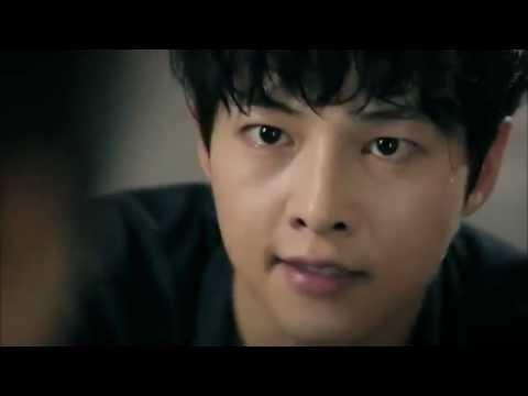 Nice Guy Korean Drama 2012 Official Trailer
