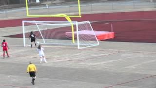LHS JVG 2014 Game 3 clip