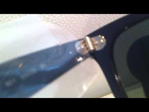 ray-ban-wayfarer-rb2140-sunglasses.sunglassessaleuk.co.uk